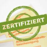 medavis-zertifiziert-fuer-eAU