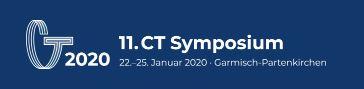 CT 2020 – 11. CT Symposium – Garmisch-Partenkirchen