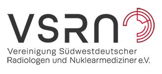 Frühjahrstagung der VSRN e.V. 2020 – Baden-Baden