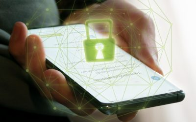 Anwenderbericht usd AG: Pentest und Cloud-Audit