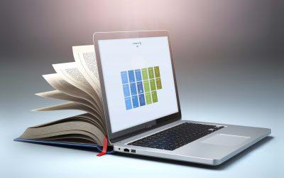 E-Learning mit der medavis Schulungsvideothek