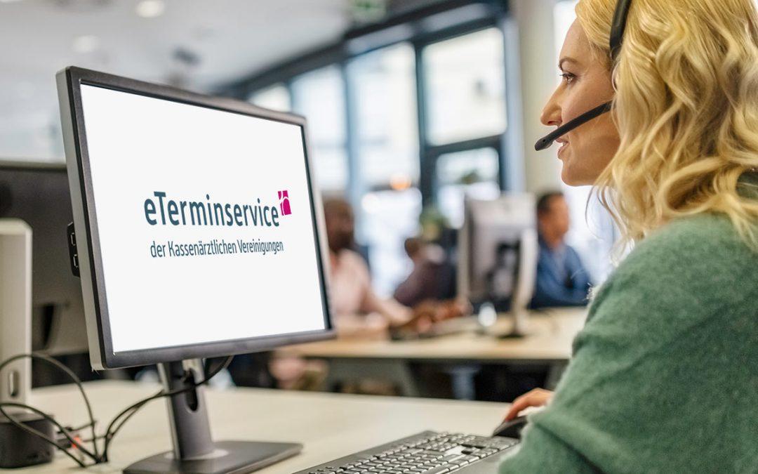 eTerminservice