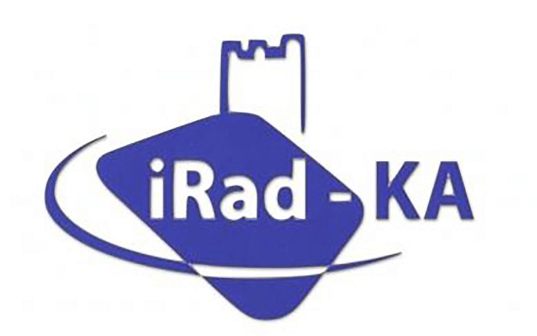 iRad-KA – Ihre Radiologen in Karlsruhe
