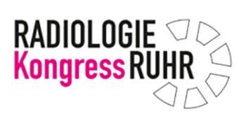 12. RadiologieKongress Ruhr 2019 & medavis BUSINESS LOUNGE